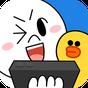 LINE キッズ動画(ラインKIDS動画)- 子供用無料動画 1.8.1
