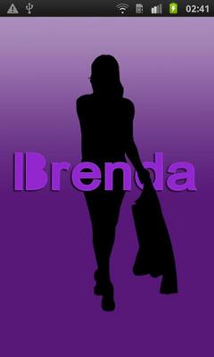 What happened to brenda dating app