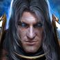 War Storm: Clash of Heroes 1.3.1