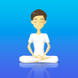 Pause   Guided Meditation App 2.3.1