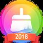 Toclean – Limpador e Reforço Grátis para Telefone 1.0.5 APK