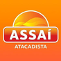 Aplicativo Assaí 5.48