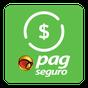 PagSeguro Minha Conta 1.0.2