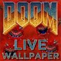 Download Doom Live Wallpaper 0.37 free APK Android