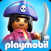 Icône apk PLAYMOBIL Pirates