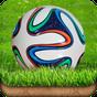 monde Football football ligue 1.1