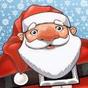 Santa's Village  APK