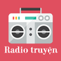 Radio Truyện, Truyện đêm khuya 201706.06
