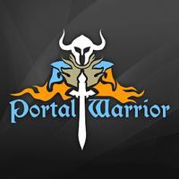 Εικονίδιο του Portal Warrior