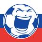 World Cup App 2018 - Live Scores & Fixtures 3.2