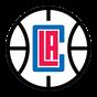 LA Clippers 3.3.4