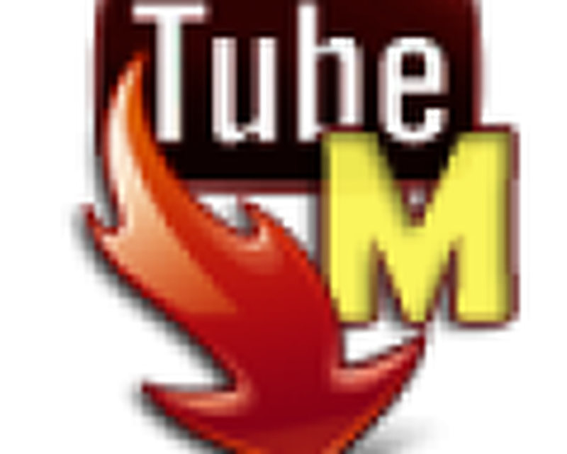 Baixar tubemate youtube downloader v248 apk android grtis stopboris Choice Image