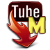 TubeMate YouTube Downloader APK アイコン