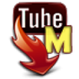 TubeMate YouTube Downloader v2.4.10 APK