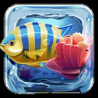Ikona apk Akwarium 3D ruchome tapety
