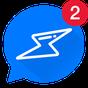 Messenger Social - chamada de celular grátis, Chat 1.0