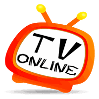 Tv online android gratis