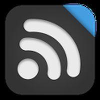 Ícone do apk EasyRSS (Google Reader   RSS)