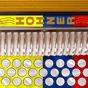 Hohner-BbEbAb  Acordeón 1.3