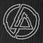 Linkin Park 5.2.0 APK