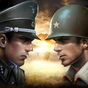 World Warfare 1.0.55.3
