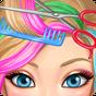 Hair Salon Makeover 2.4