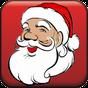 Tonuri de apel de Crăciun 1.1