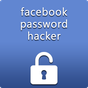 Mot de passe fb Hacker Prank  APK