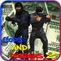 Cops and Robbers 2 1.9.7