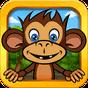 プレスクール 動物園ゲーム 動物ゲーム 5.0