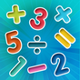 Math Challenge - Brain Workout 2.0.4