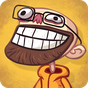 Troll Face Quest TV Shows 1.3.0