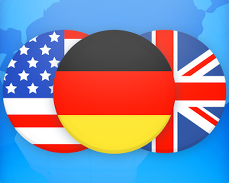 download free german to english dictionary