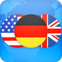 German English Dictionary 7.3.10