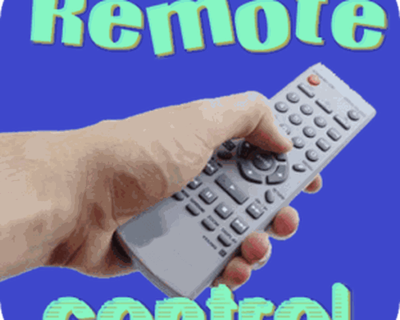Download Universal Remote Control TV 1 4 5 free APK Android