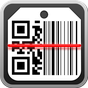 QR 코드 리더 및 바코드 스캔 1.12