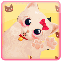 Cute Kot żywo Tapety Hd Lwp Android Pobierz Cute Kot żywo Tapety