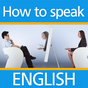 How to Speak Real English 2.21