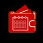 FlexSalary - Salary Advance & Instant Cash Loans 2.0.5