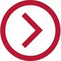 Radioplayer - Gratis Radio App