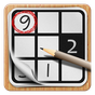 Sudoku 3.0.7