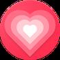 SweetMeet - онлайн знакомства!