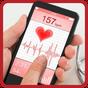 Finger Blood Pressure: Prank! 1.3