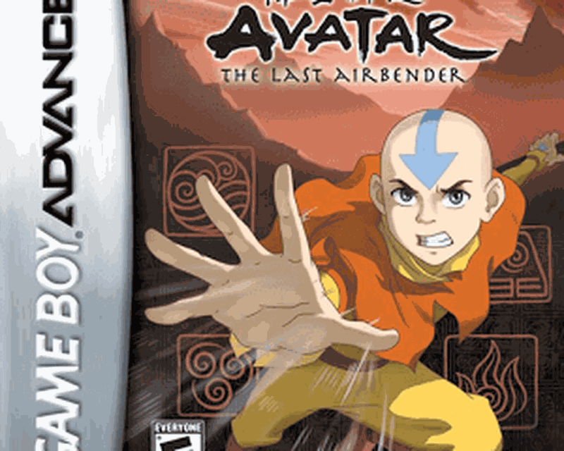 avatar apk and obb download