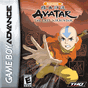 Avatar - The Last Airbender  APK