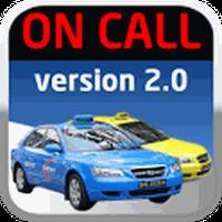 ComfortDelGro Taxi Booking apk icon