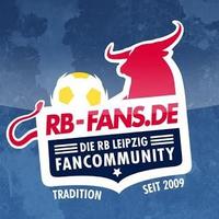 RB Leipzig FanApp v2