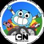 Gumball Racing v1.0.11
