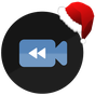Vídeo Câmara lenta Jogador 1.16