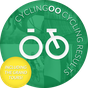 Cyclingoo:  2.9.4